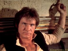 """And people ask me why I """"young Harrison Ford"""" is on my celeb You know, just in case I get a time machine and the opportunity arises. Harrison Ford, Cinema, Star Wars, Chaotic Neutral, Demotivational Posters, Smosh, The Force Is Strong, Love Stars, Ex Boyfriend"""
