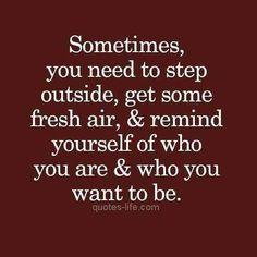 #refresh #refocus by kevin.j.houston