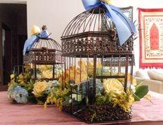 Abba Flowers: A grande decoradora de seu casamento: VOCÊ!!!