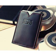 A great slim minimalist wallet