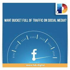 Do you want thousands #Likes on your #Facebookpage  Do you want more followers on your #Twitter, #Instagram, #Pinterest, #Google+ and many more?  #Contact us at : +91 7532971329