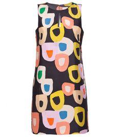 Igloo Dress