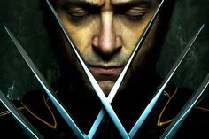 Wolverine | Darren Aronofsky deixa The Wolverine