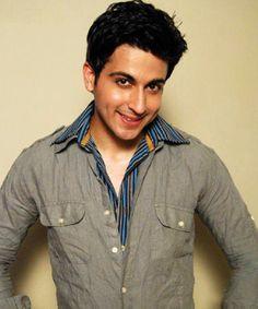 Dheeraj Dhoopar to play Prem in Sasural Simar Ka!