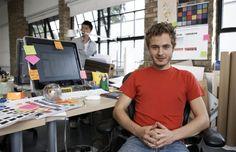 Os 10 cargos com profissionais mais e menos felizes com seu trabalho (Foto: Thinkstock) http://glo.bo/1Oi6fuH