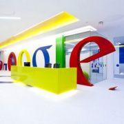 Google тестирует новый сервис для сохранения и систематизации веб-контента. Он называется Google Stars, и с его помощью пользователи могут з...