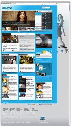 #webbrighton web design brighton