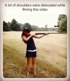 Can't stop watching. Funny As Hell, Wtf Funny, Stupid Funny, Funny Cute, Funny Jokes, Hilarious, Crazy Funny Videos, Funny Video Memes, Funny Animal Videos