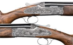 This year, Beretta introduces its first new line of high-end hunting guns in two decades, the series. Herewith, the details. Beretta Shotgun, Firearms, Shotguns, Home Protection, Shooting Guns, Military Guns, Metal Engraving, Gifts For Photographers, Hunting Gear