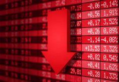 Indices boursiers : CAC Dow Jones, Nasdaq - Les Echos Bourse Bank Of America, Warren Buffett, Wall Street Journal, Blockchain, Capital Social, Global Stocks, Stress Tests, Coin Prices, Dow Jones