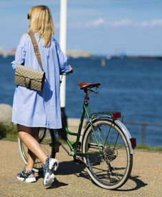 copenhagen-bike-fashion-week-street-style-12