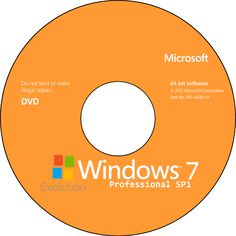 Can catalogue, avast pro incl keygen bit and 64 bit. Windows Software, Microsoft Windows, Buy Windows, Microsoft Corporation, Laptop Repair, Software Development, Knowledge, Technology, Android