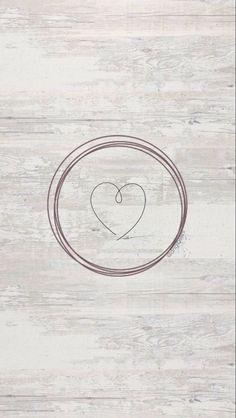 Instagram Logo, Instagram Story, Baby Icon, Instagram Background, Insta Icon, Emoji Wallpaper, Instagram Highlight Icons, Instagram Templates, Illustration