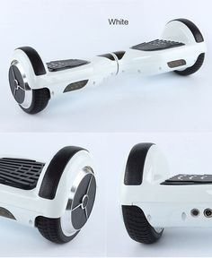 Sky Walker Smart Balance Wheel Hoverboard 2 Wheel Electric Standing Self Balancing Scooter