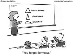 Welcome to our mathematical humor page! Here you will find jokes, puns, and cartoons all involving math. If you come across a good math joke or cartoon, let us know and we'll be sure to put it on. Algebra Humor, Math Humor, Nerd Humor, Science Humour, Funny Science, Drunk Humor, Science Fun, Math Puns, Math Memes