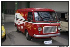Fiat bisarca vintage italian trucks camion italiani d for Garage fiat 94