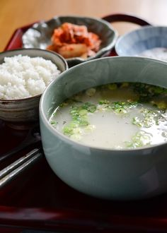 「oxtail soup plain white」の画像検索結果