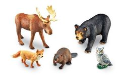 Learning Resources Jumbo Forest Animals, http://www.amazon.com/dp/B001SH1RM4/ref=cm_sw_r_pi_awdm_ZVwOub024QRSN