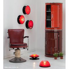 This is cool.. for a man cave or boys room or game room