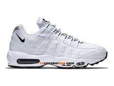 outlet store 6156c 195ff Boutique De Chaussures, Chaussures Nike, Chaussure Pas Cher, Nike Air Max,  Vêtements