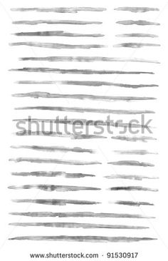 All my aquarelle drawings http://www.shutterstock.com/sets/16601-watercolor-painting.html?rid=498844 — Gray scale watercolor brush stroke isolated on white background — Keywords: aqua black brush brushstroke canvas contour graphic gray grayscale grey greyscale ink line liquid outline paint paintbrush painting paper pen pencil scale scan silhouette sketch spot stain stroke technique texture watercolour — #Royalty #free #stock #photo #illustration for $0.28 per download