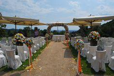#wedding #piajo