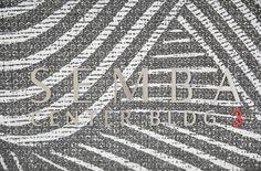 BETON - Motifs gravés dans du béton coulé l graphicconcrete.com l