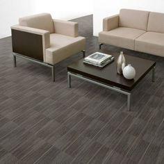 Tandus Flooring-carpet example