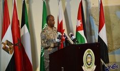 التحالف العربي يؤكد ان الكارثة الإنسانية التي…: التحالف العربي يؤكد ان الكارثة الإنسانية التي يعانيها الشعب اليمني تتمثل باستيلاء…