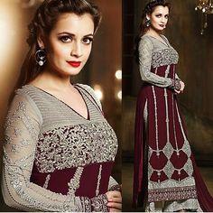 Available with us  Watsapp - 91 9930777376 Email -  fashioncloset06@gmail.com Or DM for enquiries.  #wedding #torontowedding #indiandesigner #indiansuits #indianbrides #manishmalhotra #desitrendingcollections #indianclothes #punjabiweddings #bridalwear #eid #sikhweddings #indianwear #vancouverwedding #indiancouture #anushreereddy #newyork #shilpashetty  #lenghacholi #sikhwedding #anarkalis #taruntahiliani #anarkalisuits #bridalgown #pakistanifashion #shyamalbhumika #anandkaraj…