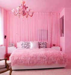 22 best Barbie images on Pinterest Barbie room Dream bedroom and