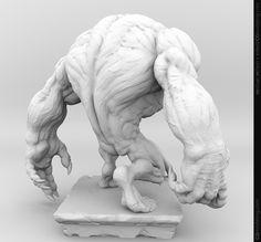 Michael_Milano_Venom_AO2_CGmodeling
