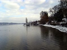 Bodman im Winter (3)