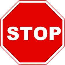 Stop putting it off! Procrastination breeds guilt, guilt breeds depression, and depression breeds failure. Clips, Business Planning, Fundraising, Meant To Be, Finance, Wordpress, Clip Art, Shit Happens, Signs
