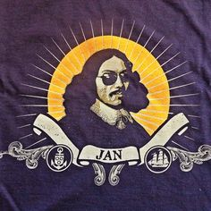 JAN-VAN-RIEBEECK-FACE Quotes Dream, Life Quotes Love, Napoleon Hill, Robert Kiyosaki, Valhalla, Tony Robbins, African Theme, Afrikaans Quotes, T Shirts With Sayings