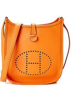 BAGS on Pinterest | Bottega Veneta, Celine and Leather Bags