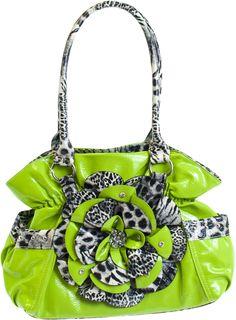 Cute fashion purses on pinterest fashion purses designer handbags