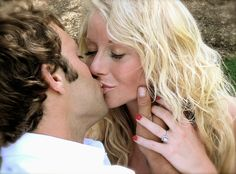 The Writers Alley: Pucker Up … and kiss like you mean it! How to Write a Kiss