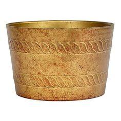 Italian Terra Cotta Vase 63 Liked On Polyvore Featuring Home Decor Vases Handmade Terracotta Cot