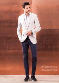 » Verão 2015 VR Lakme Fashion Week, Look, Fancy, Street Style, Mens Fashion, Lifestyle, Casual, Fashion For Men, Moda Masculina