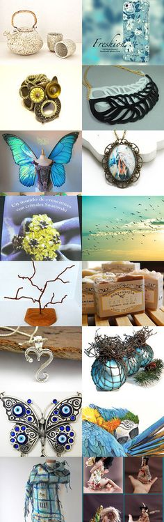 30.12.2014/2 by Kristiina Meiner on Etsy--Pinned with TreasuryPin.com