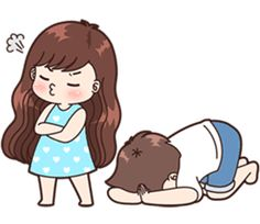 Boobib lovely couple 2 (Indo) – LINE stickers Cute Chibi Couple, Love Cartoon Couple, Cute Couple Comics, Cute Love Couple, Cute Love Stories, Cute Love Gif, Cute Love Pictures, Cartoon Love Photo, Cute Cartoon Pictures