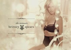 "CHANGE x Britney Spears - ""The Intimate"" Lingerie Collection - Read the full blog post at: http://www.binzento.com/2014/07/change-x-britney-spears-intimate.html?spref=tw"