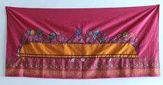 Lawrence LEMAOANA - Szukaj w Google Tapestry, Google, Fabric, Home Decor, Hanging Tapestry, Tejido, Tapestries, Tela, Decoration Home