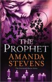 The Prophet (Graveyard Queen Series #3)