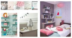 Deco tips : Discover nursery and baby room decorating ideas at Petit Bazaar | petit bazaar childrens furniture & baby gift store Hong Kong
