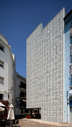 Gallery - Social Facilities in Roses / Exe arquitectura - 7