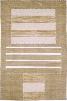 Madeline Weinrib - Denim - Carpets