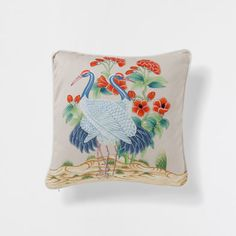 Cushions - Bedroom | Zara Home Hungary