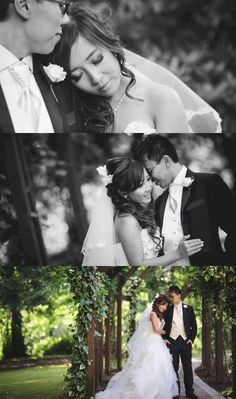 bubzbeauty wedding pics; so cute<3